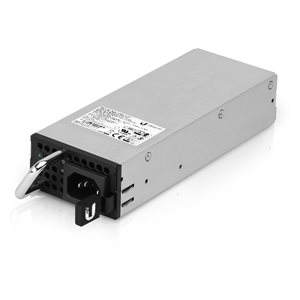 Ubiquiti 100W AC / DC Power Module