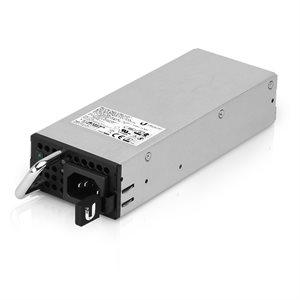 Ubiquiti 100W AC / DC Power Module