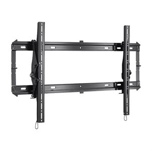 Chief X-Large FIT™ Tilt Wall Mount