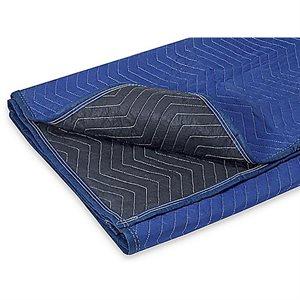 Cleerline 72x80 Moving Blanket