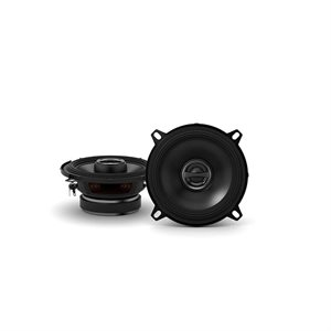 "Alpine 5-1 / 4"" Coaxial 2-Way S-series Speaker Set"