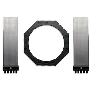 "Russound Rough-In Bracket for 6.5"" Speakers (pair)"