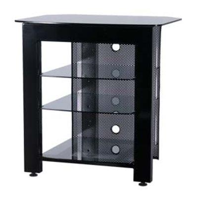 Sanus Steel Series AV Stand