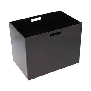 Shuriken Battery Box for SK-BT80