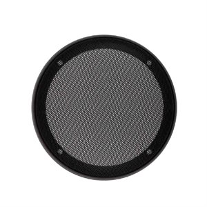 Install Bay SNAP-ON MESH GRILL - 6.5 INCH SPEAKERS - each