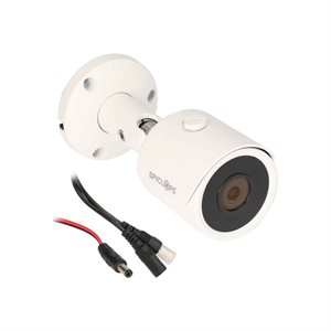 Spycolps 5MP / 4K LITE MINI 2.8 BLT(white)