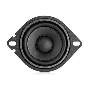 """Triton Audio 2.75"""" Full Range Speaker"""
