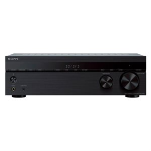 Sony 5.2 Channel 4K A / V Receiver
