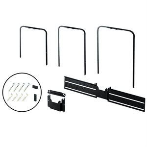 Sony Mounting Kit for X930D & X940D XBR Series