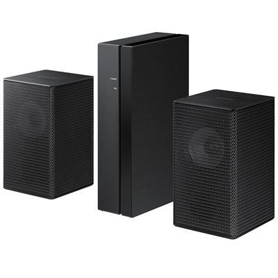 Samsung Rear Wireless Speaker Kit for Sound+ Soundbars
