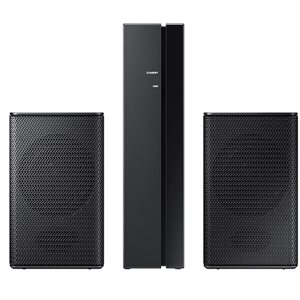 Samsung Rear Wireless Speaker Kit for Soundbars