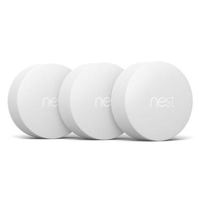Nest Temperature Sensor – 3 Pack