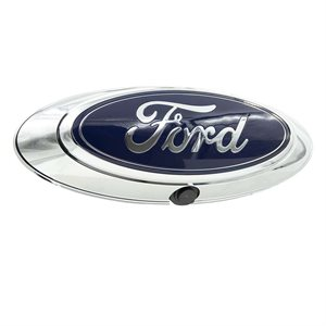 iBeam 2003-2017 Ford Truck Emblem Camera