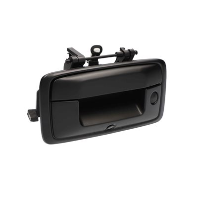 iBEAM Factory Replace Tailgate Handle Cam, Chevy / GMC