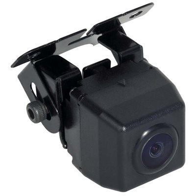 iBeam Small Square Camera