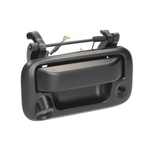 iBEAM Ford Factory Replacement Tailgate Handle Camera