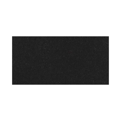 "Install Bay 54""x5 yards Trunk Liner Carpet (black)"