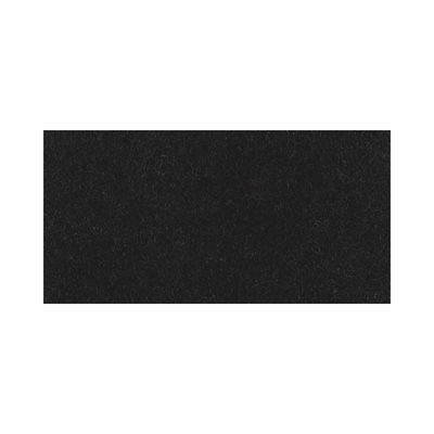 "Install Bay 54""x50 yards Trunk Liner Carpet (black)"