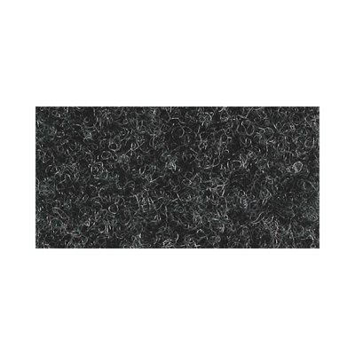 """Install Bay 54""""x5 yards Trunk Liner Carpet (charcoal)"""