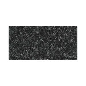 "Install Bay 54""x5 yards Trunk Liner Carpet (charcoal)"