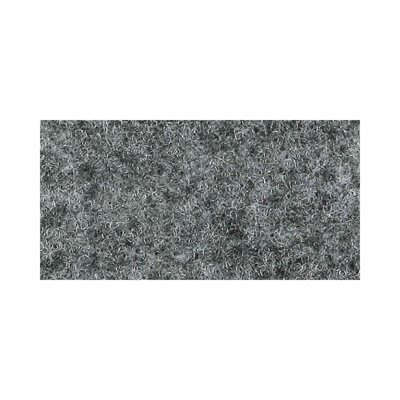 """Install Bay 54""""x5 yards Trunk Liner Carpet (silver)"""