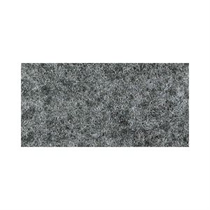 "Install Bay 54""x5 yards Trunk Liner Carpet (silver)"