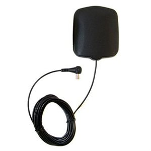 XM Radio Thru-Glass Satellite Antenna