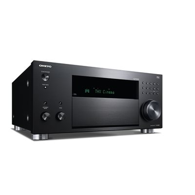 Onkyo 9.2 Channel THX-Certified Network A / V Receiver