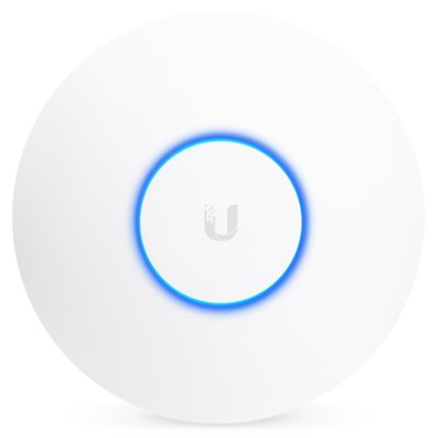 Ubiquiti Unifi Access Point
