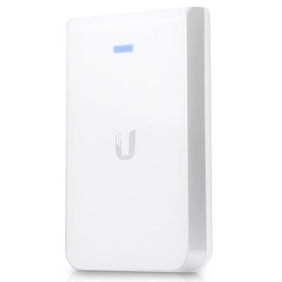 Ubiquiti UniFi AC In-Wall Wi-Fi Access Point (5 pk)