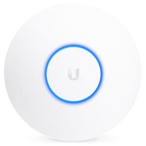 Ubiquiti UniFi 802.11ac PoE+ Access Point