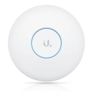 Ubiquiti UniFi 802.11ac Wave 2 Access Point