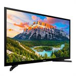"Samsung 32"" 1080p Smart LED HDTV"