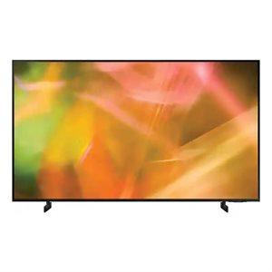 "Samsung 43"" Crystal UHD Smart 4K LED TV w / HDR"