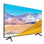 "Samsung 65"" 4K Smart LED Super Ultra HDTV w / HDR"