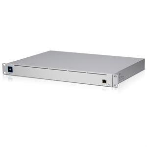 Ubiquiti UniFi SmartPower Redundant Power System