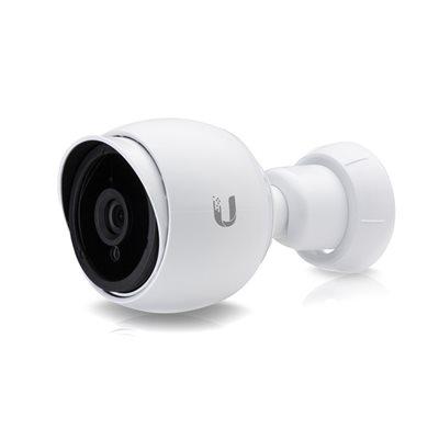 Ubiquiti UniFi 1080p Weatherproof IP Camera w / Optical Zoom