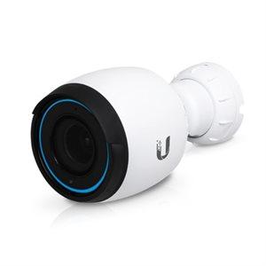 Ubiquiti UniFi Network Bullet Camera 8 Megapixel 3x Optical