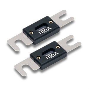 T-Spec 100 Amps ANL Fuses (2 pk)
