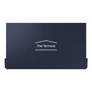 Samsung Terrace Outdoor TV Cover for 65""