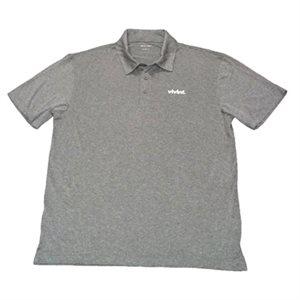 Vivint Shirt X-Large