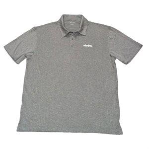 Vivint Shirt XX-Large