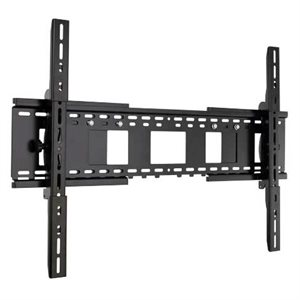 "Sanus 27""–110"" Dual Purpose Wall Mount"