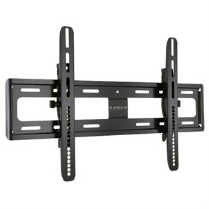 "Sanus 32""–90"" Tilt Wall Mount"