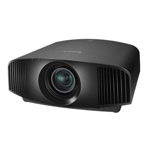 Sony Full 4K UHD HDR Front Projector