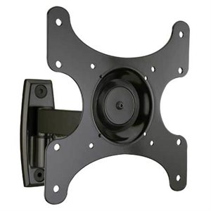 "Sanus 13""–39"" Full-Motion Wall Mount"