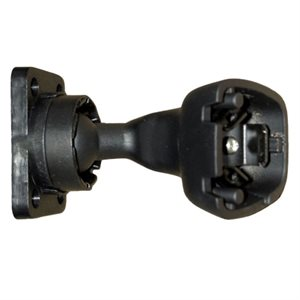 Road Gear Large Chrysler / Dodge Ball Joint Mount (works with Rydeen models)