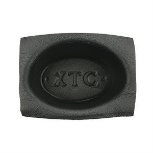 """Install Bay 6""""x9"""" Oval Speaker Baffles (pair)"""
