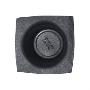 "Install Bay 8"" Round Speaker Baffles (pair)"