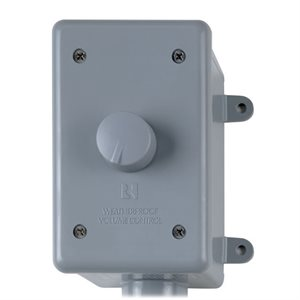 Russound Outdoor Weatherproof Volume Control